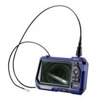 Camera nội soi cầm tay công nghiệp có màn hình rời
