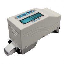 Máy đo độ nhám cầm tay RT10