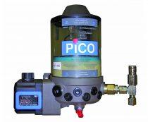 máy Bơm mỡ tự động BEKA-MAX Pico