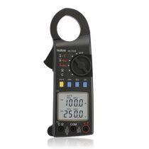 Ampe kìm đo dòng AC DC KAISE SK-7720, SK-7722
