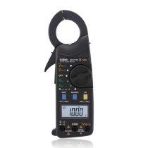 Ampe kìm đo dòng AC DC KAISE SK-7781