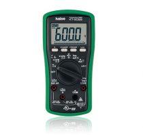 Đồng hồ vạn năng điện tử KAISE KT-2022