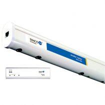Hệ thống khử tĩnh điện SIMCO Model AeroBar® 5285e