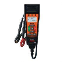Máy đo kiểm ắc quy KAISE SK-8550