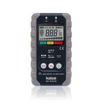 Máy đo nồng độ khí Oxy KAISE SK-8402