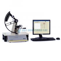 Máy kiểm tra độ bền xé Labthink Elmendorf SLY-S1