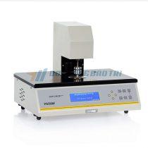 Máy kiểm tra độ dày Labthink CHY-C2A