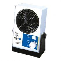 Quạt thổi ion khử tĩnh điện SIMCO model Aerostat® PC