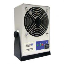 Quạt thổi ion khử tĩnh điện SIMCO model Aerostat® PC2