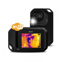 Camera ảnh nhiệt FLIR C3