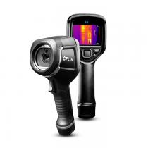 Camera ảnh nhiệt FLIR E4