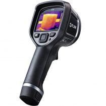 Camera ảnh nhiệt FLIR E5