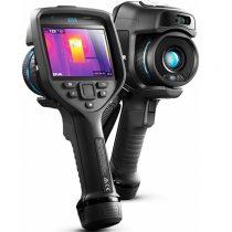 Camera ảnh nhiệt FLIR E53