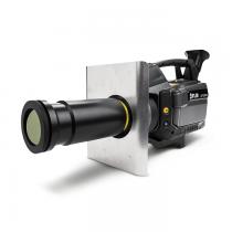Camera ảnh nhiệt FLIR GF309