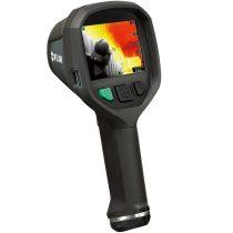 Camera ảnh nhiệt FLIR K45