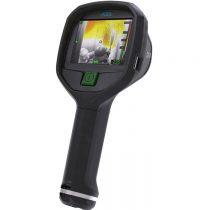 Camera ảnh nhiệt FLIR K53