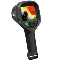 Camera ảnh nhiệt FLIR K55
