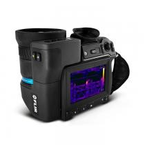 Camera ảnh nhiệt FLIR T1020