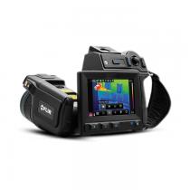 Camera ảnh nhiệt FLIR T600