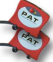Máy cân chỉnh dây đai FIXTURLASER PAT