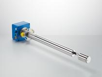 Máy đo nồng độ bụi DURAG D-R 808