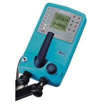 Thiết bị hiệu chuẩn áp suất Druck DPI 615