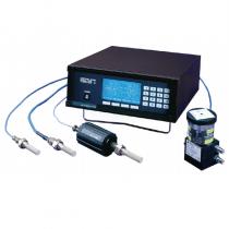 Bộ đo và phân tích chất lượng khí đốt PANAMETRICS MIS-1