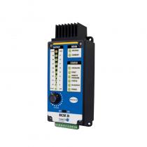 Bộ nguồn hệ thống khử tĩnh điện SIMCO MCM 30