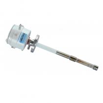 Cảm biến đo khí oxy trong đường ống khí đốt PANAMETRICS FGA311