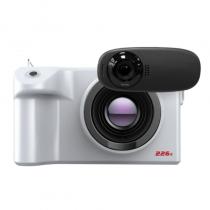 Camera đo thân nhiệt cơ thể FOTRIC 226B