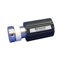 Đầu đo khí Oxy PANAMETRICS O2X1