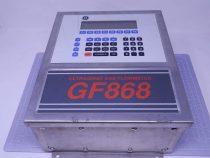 Hệ thống đo lưu lượng khí đốt Digital Flow GF868