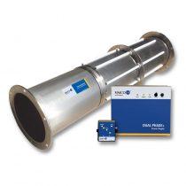 Hệ thống đường ống khử ion tĩnh điện SIMCO CONVEYOSTAT