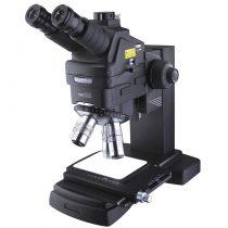 Kính hiển vi soi kim tương MOTIC PSM1000