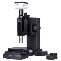 Kính hiển vi soi kim tương MOTIC VIS 100