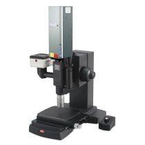 Kính hiển vi soi kim tương MOTIC VIS 200