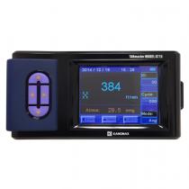 Máy đo gió KANOMAX 6700