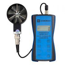 Máy đo gió KANOMAX 6810