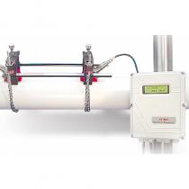 Máy đo lưu lượng bằng siêu âm