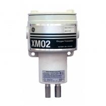 Thiết bị đo khí Oxy PANAMETRICS XMO2