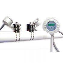 Thiết bị đo lưu lượng bằng siêu âm XMT868i
