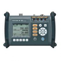 Thiết bị hiệu chuẩn áp suất YOKOGAWA CA700