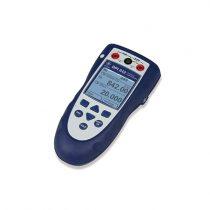 Thiết bị hiệu chuẩn cảm biến nhiệt độ RTD Druck DPI 842