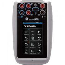 Thiết bị hiệu chuẩn đa năng Druck DPI 620 Genii