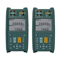 Thiết bị hiệu chuẩn đa năng YOKOGAWA CA500