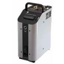 Thiết bị hiệu chuẩn nhiệt độ Druck Liquid TC 255