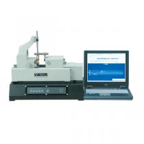 Máy đo biên dạng bánh răng đôi TF-40NC