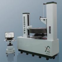 Máy đo biên dạng bánh răng TTi-1200H, TTi-1500H