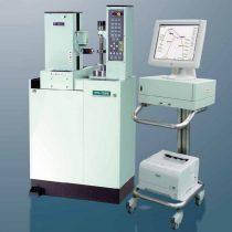 Máy đo biên dạng bánh răng TTi-150H