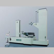 Máy đo biên dạng bánh răng TTi-2000H, TTi-2600H, TTi-3200H